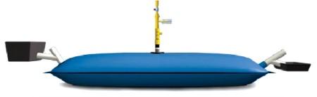 ionag+ biodigestor