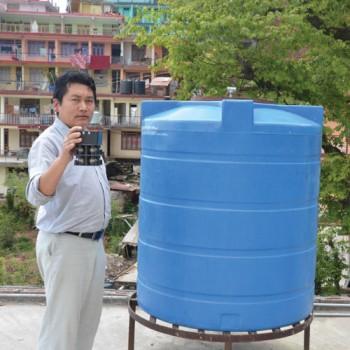 muestra filtro ionag+