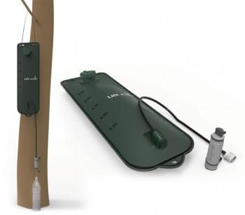 ionag+ sistema portatil personal
