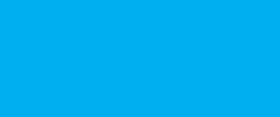 SLH-azul